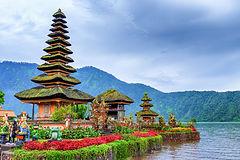 DEBRA Indonesia