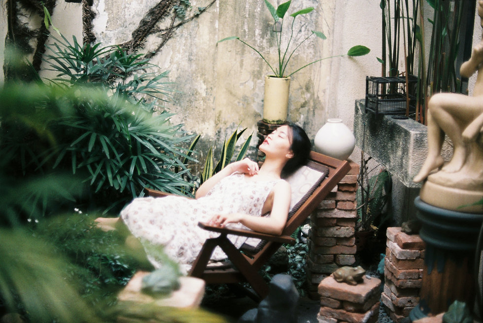 Image by Đặng Ngọc Kha