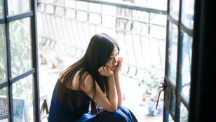 Divorcer à Hong Kong