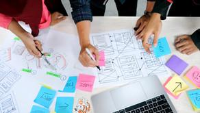 Lerende organisatie ontwikkelen, 4+ adviezen