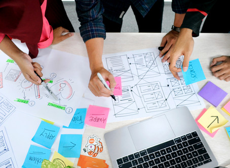 What is Design Thinking and why is it so important and prominent?