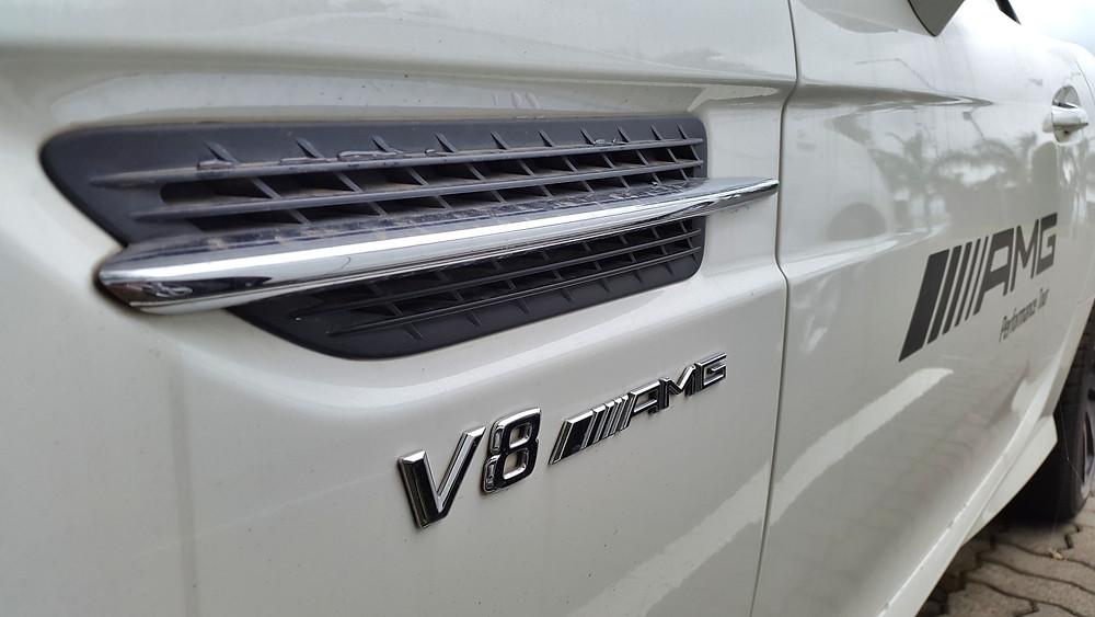 Mercedes AMG, AMG firması kuruluşundan itibaren araçların dış yapısı, iç yapısı ve motor güç artırım konularında uzmanlaşarak günümüze kadar gelmiş bir firmadır.