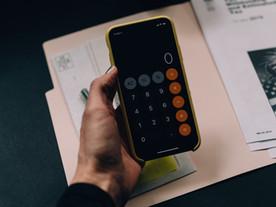 """O """"tabu"""" de falar sobre dinheiro e orçamento: Por que tanta gente tem medo de falar sobre números?"""