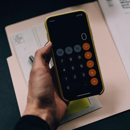 4 Tips para ahorrar en tus impuestos