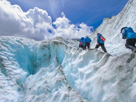 What is High Altitude Pulmonary Edema (HAPE)?