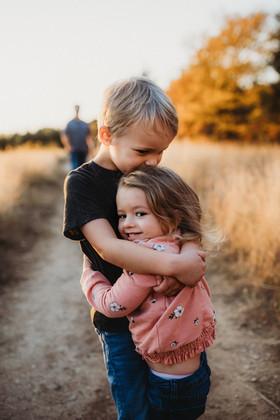 Children's Protection