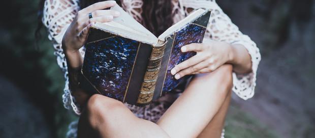 Bonne résolution livresque n°4 : Ces livres ados à rééditer d'urgence !