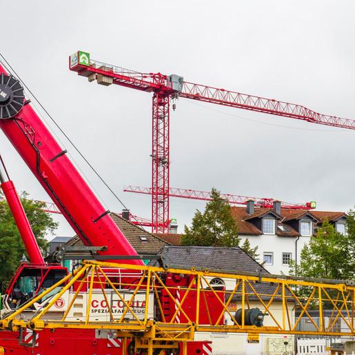 Nieuwe recyclagefabriek investeert 27 miljoen euro in Genk