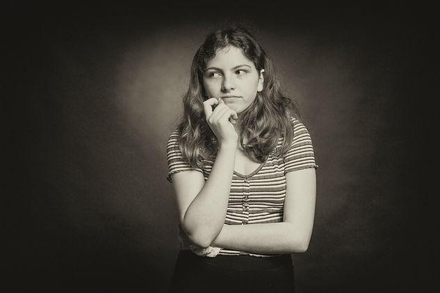 Image by Jonathan Cosens Photography