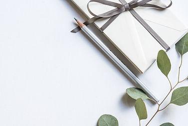 Cadeaux B2B