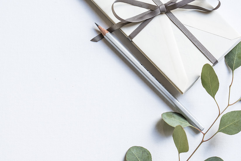 Conscious Earth Gift Shop Online Vouchers
