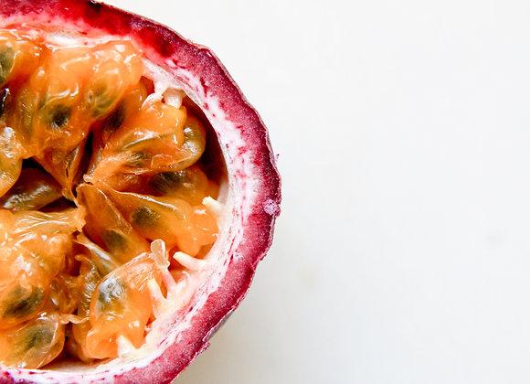 Passion Fruit (per item)