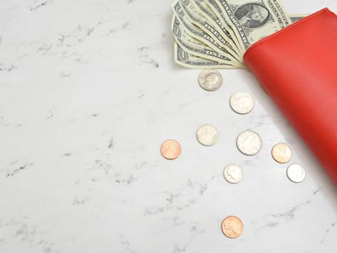 10 easy-peasy ways to save more money