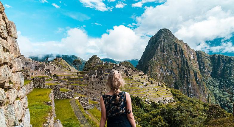 Bolleras viajeras - viaje en grupo a Perú. Turismo para mujeres lesbianas, bisexuales, transexuales, LGTBIQA+ y mujeres lesbian friendly. Viaja en grupo y conoce a más mujeres viajeras