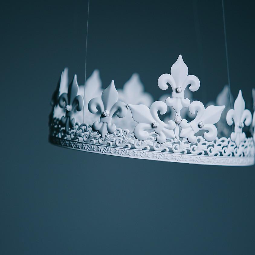 King's Celebration