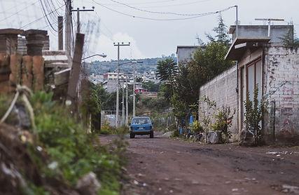 Image de Frederik Trovatten.com