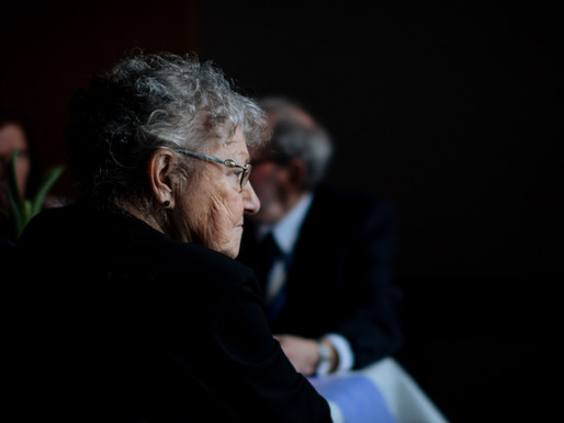 Learn About Expenses Related to Helping Older Adults