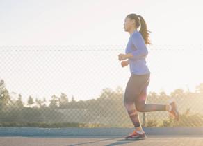 Creating a Happier, Healthier Heart
