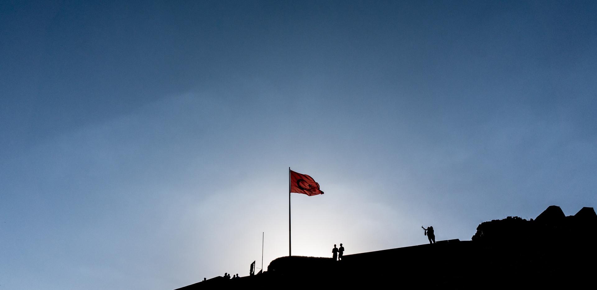 Image by Huseyin Kaya