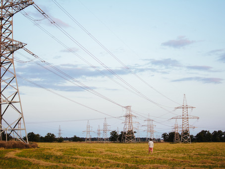 New tech by UK Power Networks to boost renewable energy flow