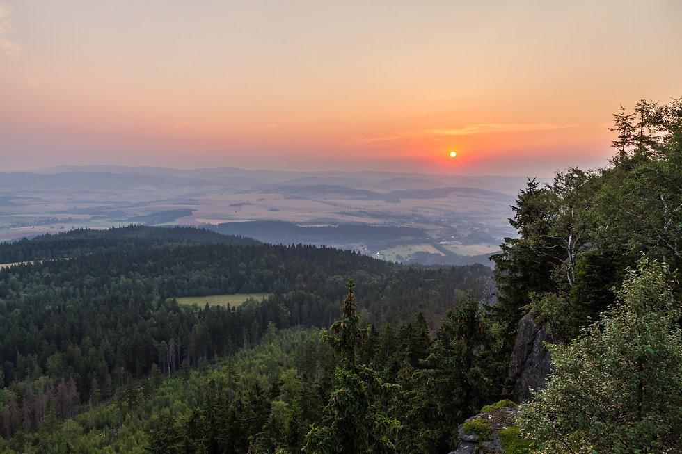 Image by Lukasz Szmigiel
