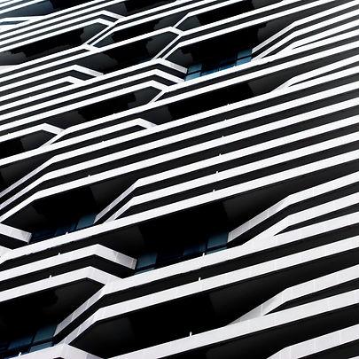 商業施設・商業ビルの設計料・設計費用