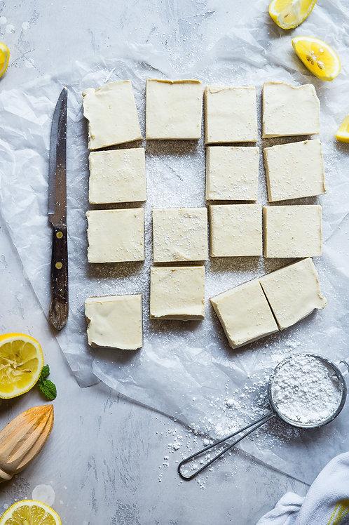 Unsalted Butter (250g)