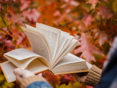 Good Reads for Seniors