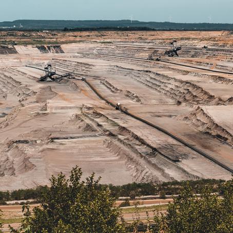"""#Kohleausstieg: """"Meilenstein für die Region"""""""