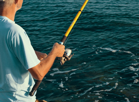 What You Should Know About Deep Sea Fishing in Vero Beach