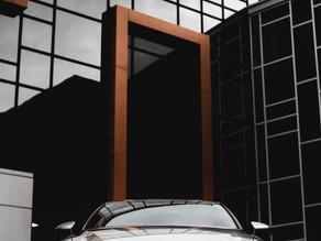 Iberdrola y Lexus se alían para ofrecer la red más completa de cargadores eléctricos