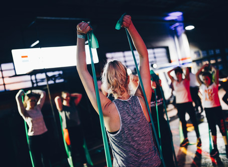 Employed vs Self-Employed: which is better for me as a fitness professional?