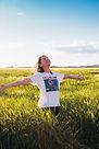 פסיכותרפית גוף-נפש בשילוב נשימה מעגלית מודעת ומיינדפולנס