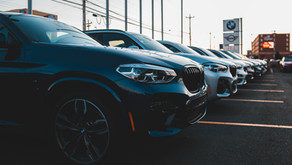 Data to Power Marketing for Premiere Dealership Agency 