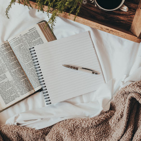 How to: Journal
