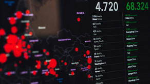 A pandemia e o impacto na contabilidade das empresas