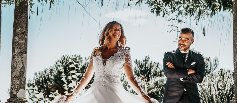 OUR TOP 5 WEDDING VENUES ON THE GOLD COAST