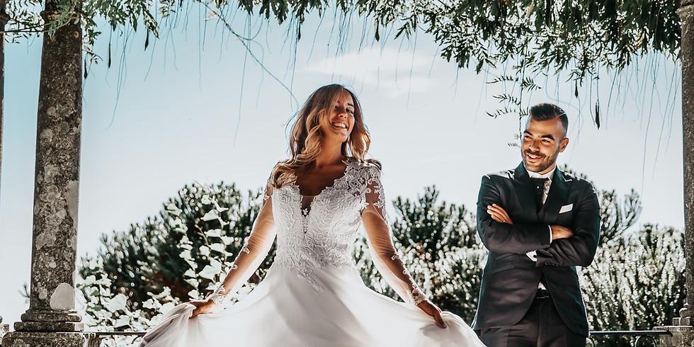 2021 Sandhills Wedding and Event Expo