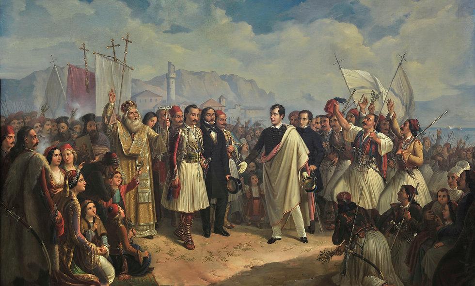 American puritans painting us history online classes for kids american history class online online homeschool online classes