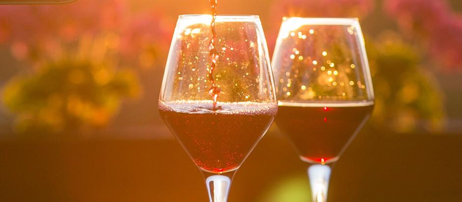 Le vin bon ou mauvais pour la santé ?