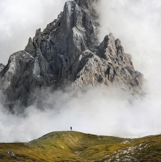 Image de Massimiliano Morosinotto