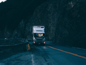 Top Steps To Grow Your Trucking Company
