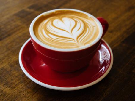 Free Spells - Morning motivation spell