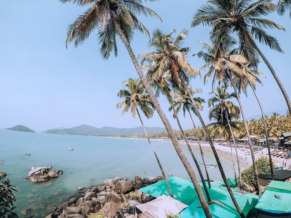 Goa Travel Guide | Best places to travel during COVID 19