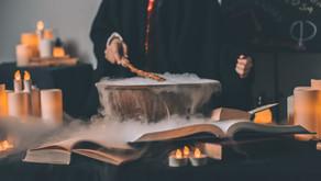 LernSnack: Kreativität - Magische Methoden für verschiedene Anlässe