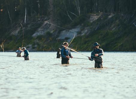 La Cartera Permanente de River en marcha
