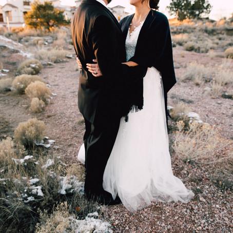 Las peores fechas para casarte en México