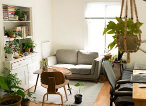 Maintaining rentals