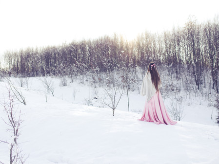 3 Ways to Get Fall and Winter Wedding Bookings