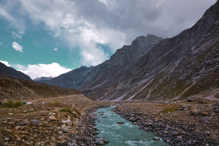 image-by-nikhil-kumar